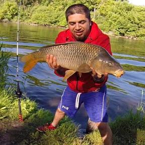 pesca CON chuchin