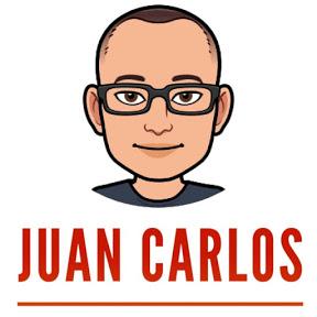 Juan Carlos Tu barbero de confianza