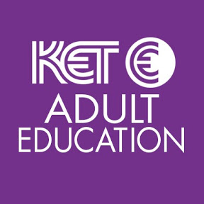 KET AdultEd