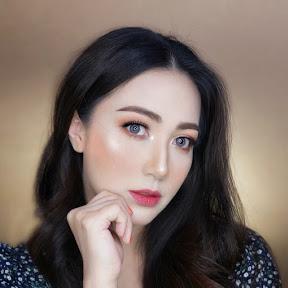 Areeya Makeup