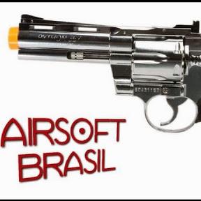 Airsoft&Armas