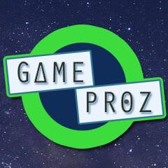 GameProz
