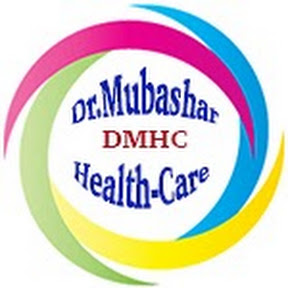 Dr Mubashar Health Care