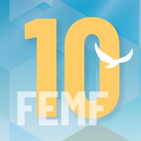 FEMF Film Festival