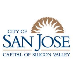 City of San Jose, CA