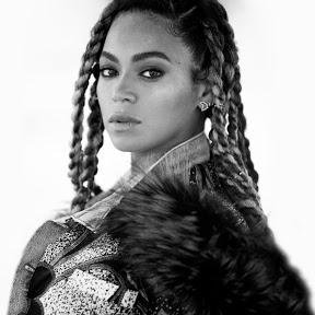 Beyoncé Diário