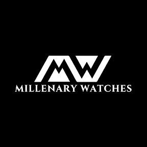 Millenary Watches
