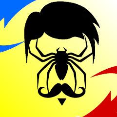dhix's SPIDEE