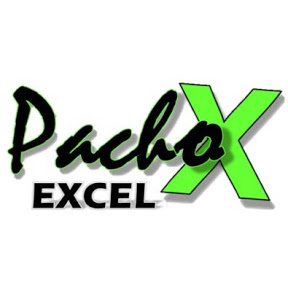 Francisco Ochoa Excel