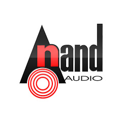 Anand Audio