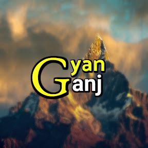 Gyanganj