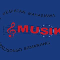 UKM MUSIK UIN Semarang
