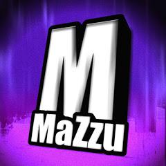 MaZzu