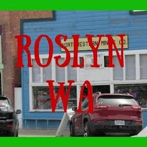 Roslyn - Topic