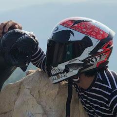 Swoosh Moto