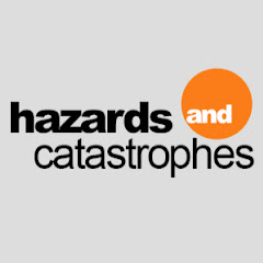 hazards and catastrophes
