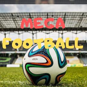 MEGA FOOTBALL