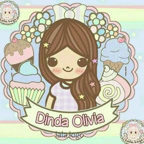 Dinda Olivia