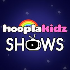 HooplaKidz Shows