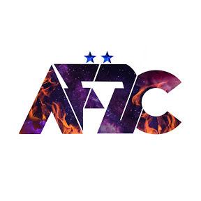 Af2C Muzic