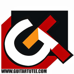 GuitarTutee