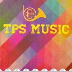 TPS MUSIC