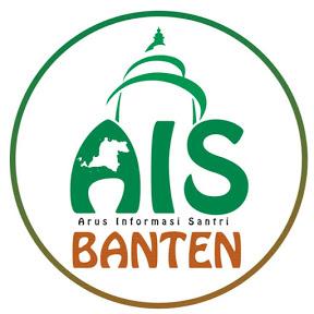 AIS Banten