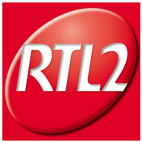 RTL2, le son Pop Rock !