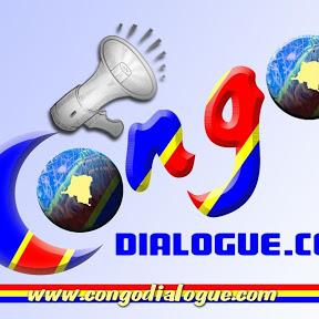 Congo Dialogue