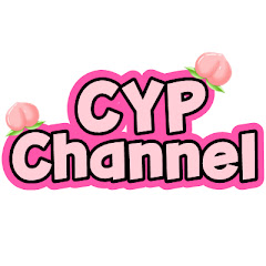 CYP Channel [Clevr FANCAM]