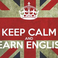 영어청취마스터