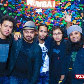 Band Ehsaas