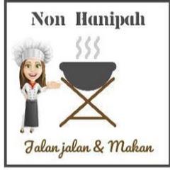 Non Hanipah