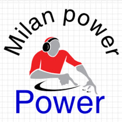 MILAN POWER 2019