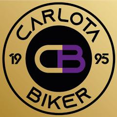 Carlota Biker