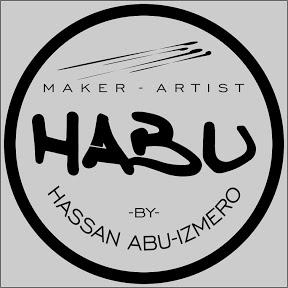 Hassan Abu-Izmero