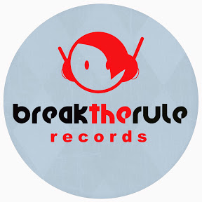 Break The Rule Records