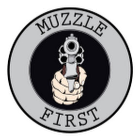 Muzzle First