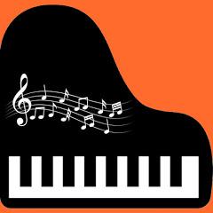El Profe de Piano
