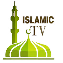 Tawhid islamic-TV