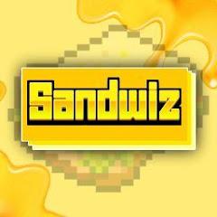 SANDWIZ