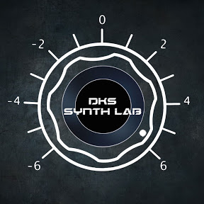 DKS SYNTH LAB