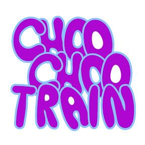 Choo Choo Train Kids Videos