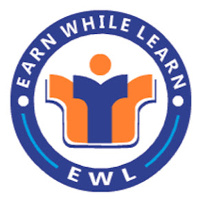 Earn While Learn
