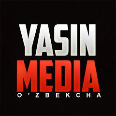 Yasin Media