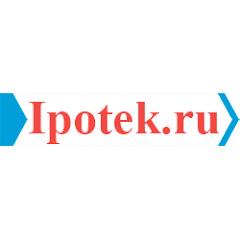 Ipotek.ru