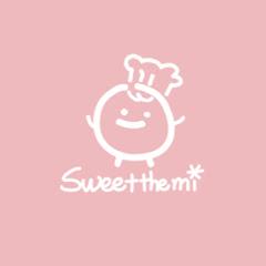 스윗더미 . Sweet The MI