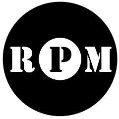 RPM Dance Crew