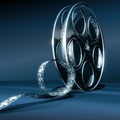 Meilleur Films 2020