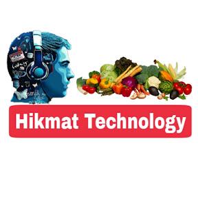 Hikmat Technology